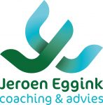 2020063 Jeroen Eggink coaching & advies (Logo RGB)